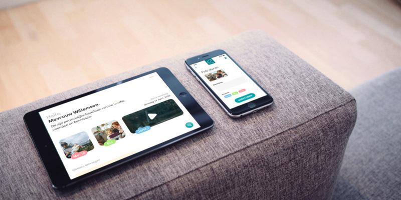 Dichterbij_iPad-Mini-iPhone-