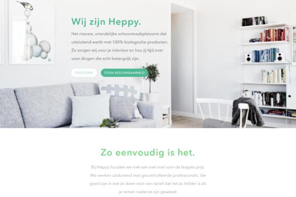 heppy_website_mockup