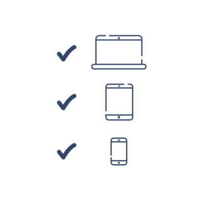 14 - Benefits All devices Copy 3@2x